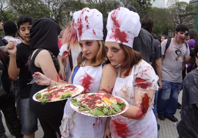 3622055-marcha_zombie_chicas.jpg