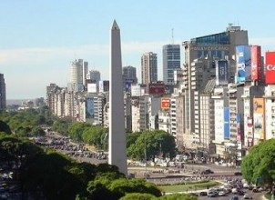 653237-Buenos_Aires390.jpg