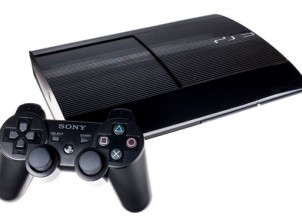 playstation-3-
