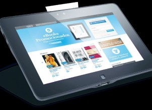liibook ebook