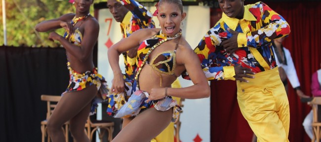 Caribe_salsa_y_Pacífico_ total_tandem-colombia-Buenos_aires