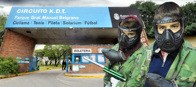 ex_kdt_paintball