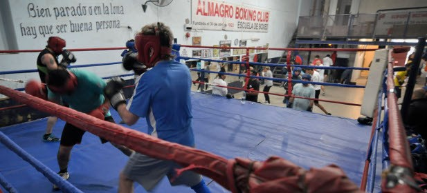 almagro_boxing_club