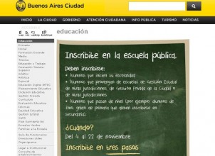 inscripcion_online