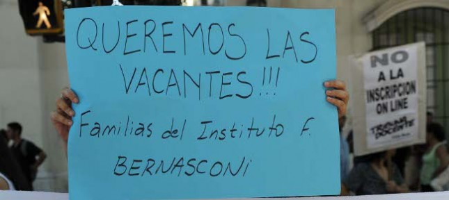 marcha_docente