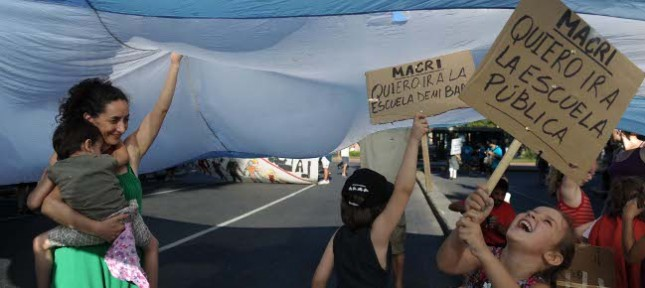 marcha_docente3