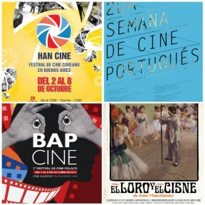 collage_festis_cine
