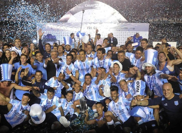Racing_campeon