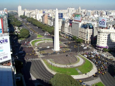 buenos-aires-7