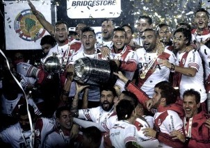 river_campeon