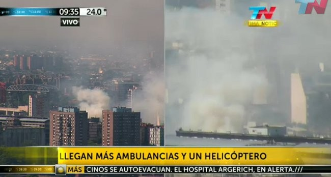 incendio_laboca