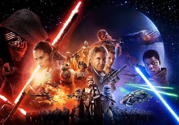 tfa_poster_wide_header-1536x864-3243973893572