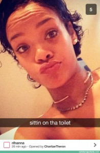 rs_488x749-150213124630-RIHANNA_ON_TOILET