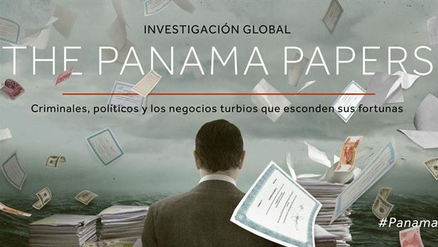 panama-papers-2181830w620