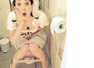 pinup_on_toilet_by_harrycane