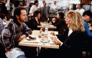 Cuando_Harry_encontr_a_Sally-157177580-large