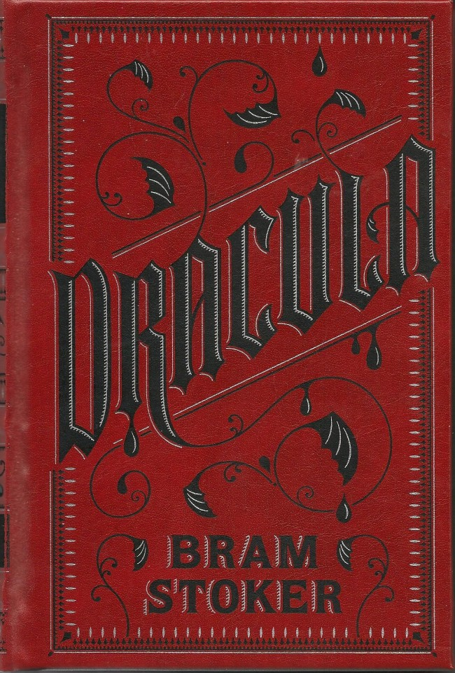 dracula-book-cover