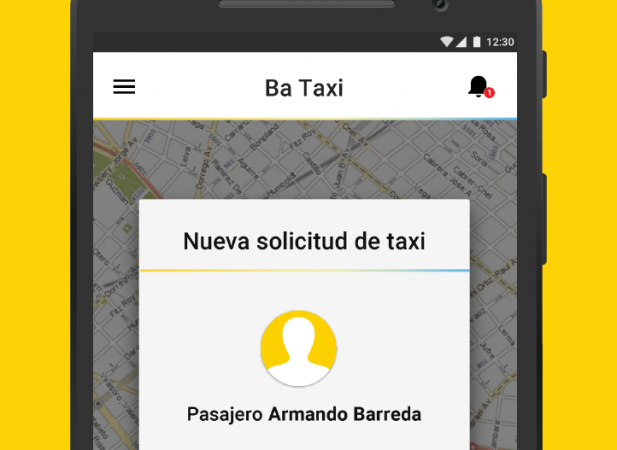 bataxi_playstore_google_android_dic2016_01