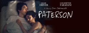 paterson-banner