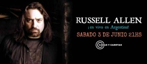 russell-1140x500