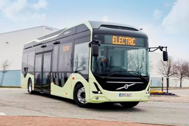 colectivo-electrico-750x499