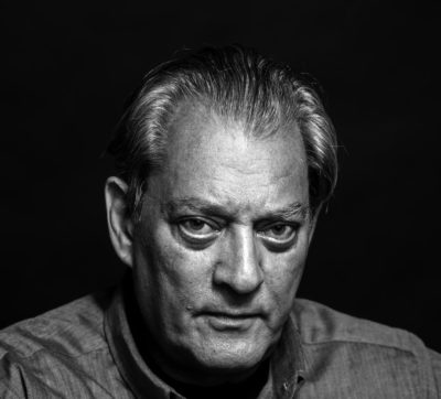 paul-auster-c-edu-bayer-400x362