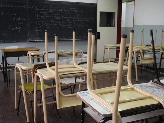 sin-clases-1024x768